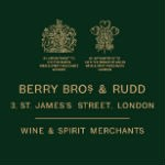 Berry Bros. & Rudd 日本支店
