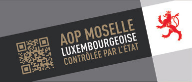 luxembourg aop